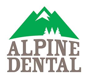 alpine-dental-logo1