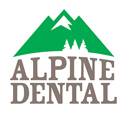 Patient-Centered Dentistry